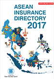 ASEAN Insurance Directory 2017