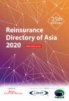 Reinsurance Directory of Asia 2020
