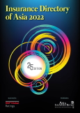 Insurance Directory of Asia 2020